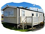 Sea Breeze, Hemsby, Great Yarmouth, Norfolk