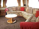 UK Private Static Caravan Hire at Reighton Sands, Nr Filey, Scarborough, North Yorkshire
