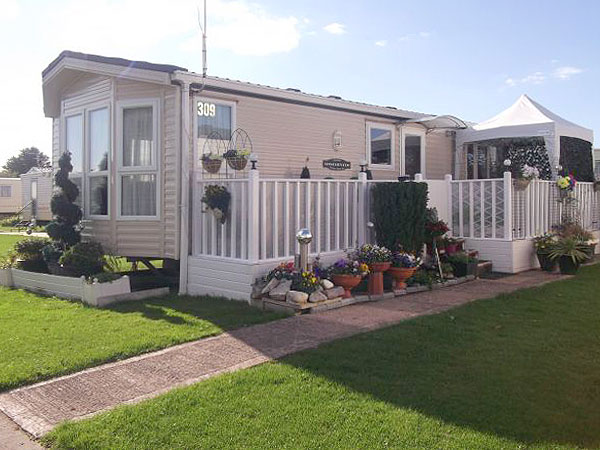 Innovative Caravan Parks And Camping Sites In Rhyl For Holidays And Short Break Hire Caravan Site Rhyl  Marine Holiday Park At Marine Holiday Park We Have A Superb Selection Of Static Caravans Available To Suit Your Budget And Requirements