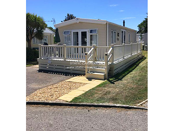 Popular Our Online Travel Partners Dont Provide Prices For This Accommodation, But We Can Search Other Options In Milford On Sea I Have Stayed At Shorefield  Your Best Bet Would Be To Hire A Private Caravan Or Lodge As We Have Done Before Static