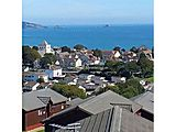 UK Private Static Caravan Hire at Beverley Park, Paignton, Devon