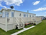 West Sands, Selsey, Nr Bognor Regis, West Sussex