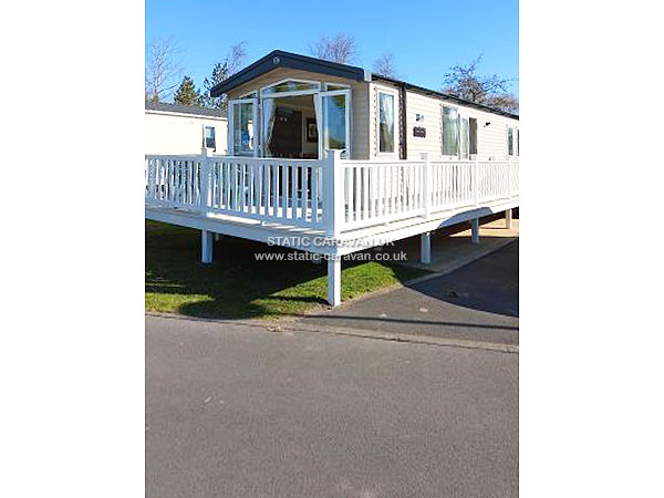 Popular Parks In Pembrokeshire Kiln Park Lydstep Beach Village Holiday Park