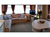 UK Private Static Caravan Hire at West Wayland, Looe, Cornwall