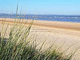 UK Private Static Caravan Hire at Romney Sands, New Romney, Greatstone, Kent