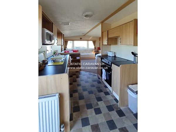Caravans For Hire Bridlington Brilliant White Caravans For Hire Bridlington Minimalist