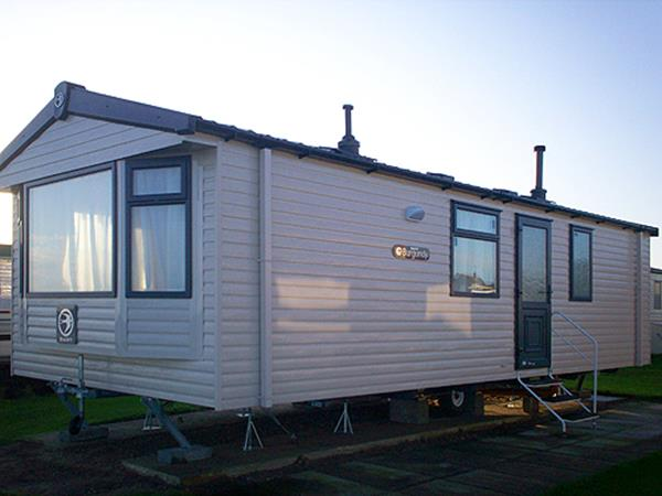 Original Our Caravan Is Located On The Belle Aire Caravan Site In Hemsby Great Yarmouth Only About 15minutes Away, Plenty Of Local Attractions And Places To Visit Along The Norfolk Coast Our Aim Is To Make Your Stay As Home From Home As