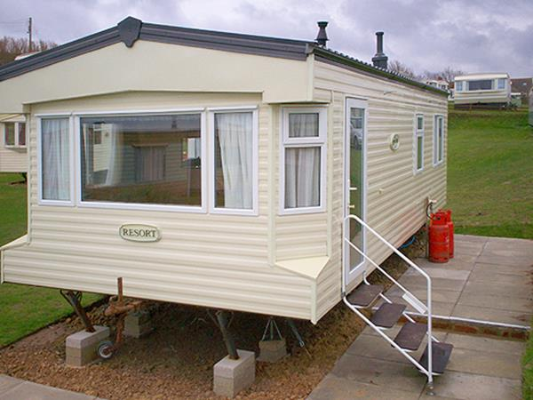 Amazing Private UK Static Caravan Holidays To Let And For Hire On Kiln Cliffs Caravan Park, Cromer, Norfolk Privately Owned UK Static Holiday Caravan Rentals To Let Or Hire  Private UK Static Holiday Caravans To Let Or Hire On Kiln Cliffs