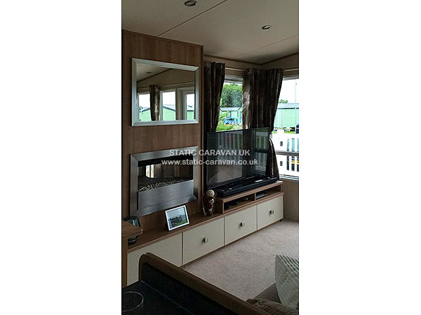 Awesome The Caravan Is Nice And Modern With All The Items You Would Need To Feel At Home The Hafan Y Mor Holiday Park Has A Few Basic Shops  If They Are, Contact The Owner Via The TripAdvisor Rental Inbox To Confirm Availability How Can I
