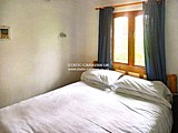 St Ives Holiday Village, Lelant, St Ives, West Cornwall