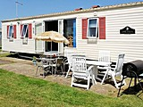 Orchards, Clacton-on-Sea, Essex