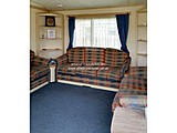 UK Private Static Caravan Hire at Orchards, Clacton-on-Sea, Essex