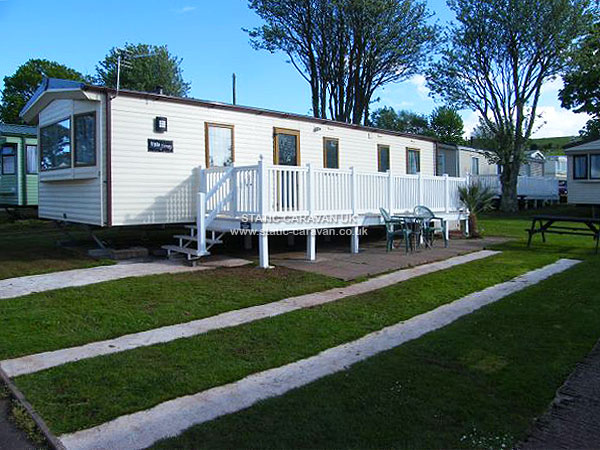 Original Click To View Detailf For DevonWaterside Holiday Park Paignton