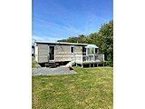 Mullion Holiday Park, Lizard Peninsula, Cornwall