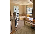 UK Private Static Caravan Hire at Mullion Holiday Park, Lizard Peninsula, Cornwall
