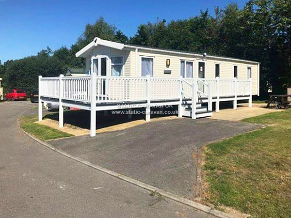 Excellent Motorhome Hire From Harrogate Motorhomes Richmond North Yorkshire