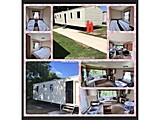 Burnham on Sea Holiday Village, Somerset