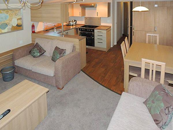 Lastest Caravan Hire In Weymouth