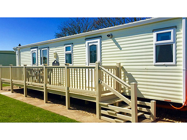 Unique Butlins Skegness Private Caravan Hire Skegness Caravans For Hire