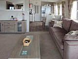 UK Private Static Caravan Hire at Waterside, Torbay, Paignton, Devon
