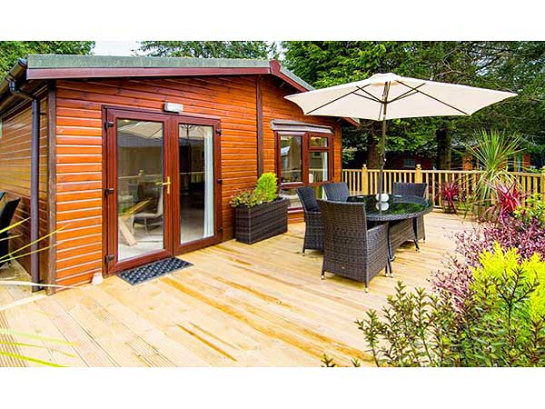 Excellent Park Foot Has Been In The Allen Familys Ownership For Over 60 Years, And Is Today One Of Cumbrias Largest And Most Successful  Soon The Park Began To Expand By Also Offering Holiday Caravans To Rent And Buy As Well As Camping