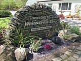 UK Private Static Caravan Hire at White Cross Bay, Windermere, Cumbria