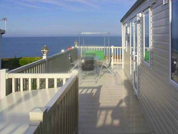 Innovative Caravan Rental Paignton  Waterside Holiday Park Paignton  Willerby