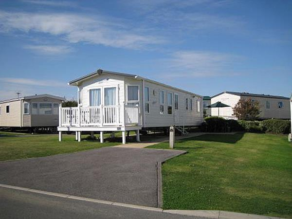 Lastest Littlesea In Weymouth Dorset Holiday Caravan For Hire