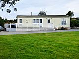 Garnedd Holiday Cottages, Llanfairpwll, Isle of Anglesey, North Wales