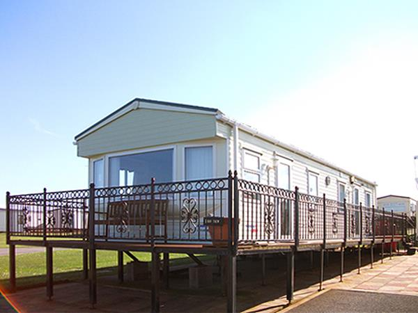 Fantastic Thank You For Taking The Time To Leave A Review Regarding Your Stay Here At Crimdon Dene I Am So Disappointed To Read That You Have Booked A Caravan Privately On Crimdon Dene And Have Been Let Down By The Service You Have Received