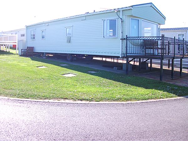 Perfect Once Again I Can Only Apologise For The Disappointment With The Caravan That You Have Been Allocated And Do Hope It Will Not Deter You From Choosing Crimdon Dene Again In The Future
