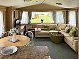 Dinas Country Club, Dinas Cross, Newport, Pembrokeshire, South Wales