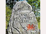 UK Private Static Caravan Hire at Dinas Country Club, Dinas Cross, Newport, Pembrokeshire, South Wales
