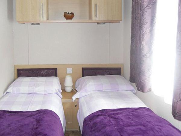 Caravans For Hire Seton Sands With Brilliant Minimalist