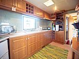 UK Private Static Caravan Hire at Sunbeach, Llwyngwril, Nr Barmouth, Gwynedd, West Wales