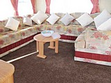 UK Private Static Caravan Hire at Littlesea, Weymouth, Dorset
