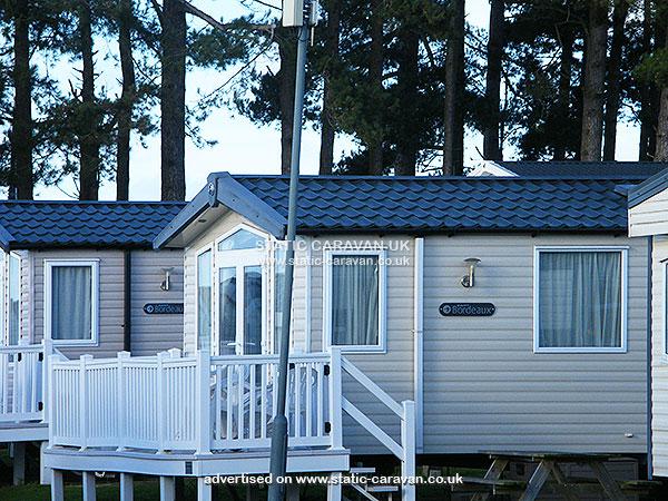 Cool Solar Motorhome Hire  Poole Dorset