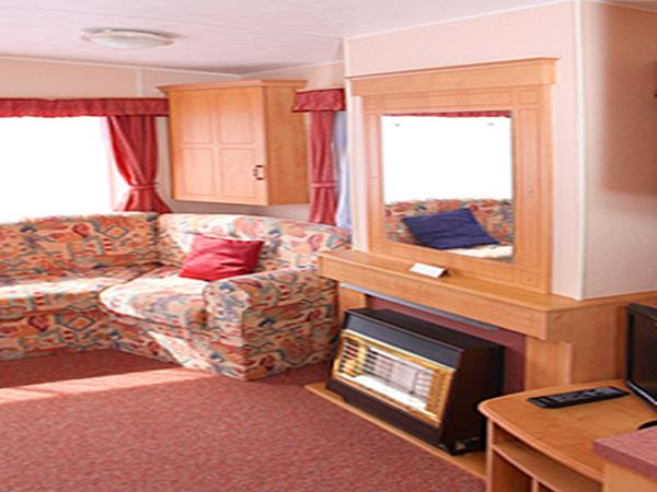 New Uk Private Static Caravan Hire At Caister On Sea Great Yarmouth