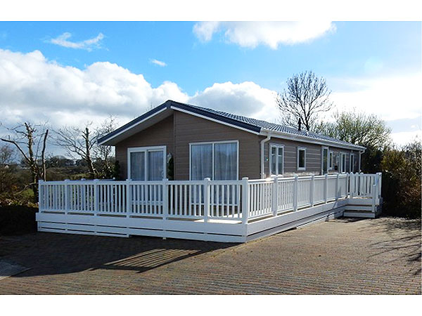Popular  Friendly 3 Bedroom Static Caravan To Rent Anglesey North Wales  EBay