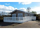 UK Private Static Caravan Hire at Bodafon Park, Benllech, Anglesey, North Wales