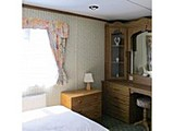 UK Private Static Caravan Hire at Pomice Farm, Bridport, Dorset