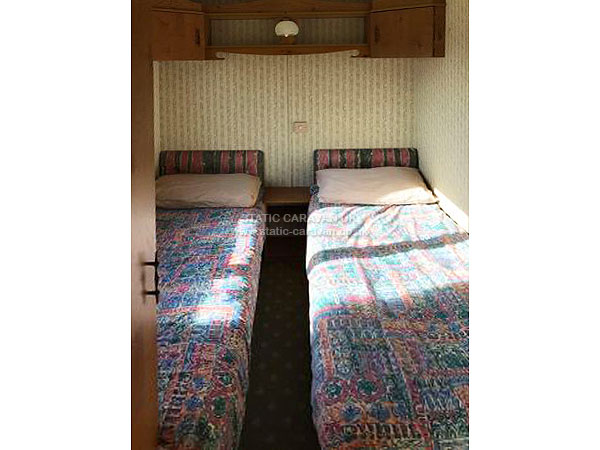 UK Private Static Caravan Holiday Hire at Pomice Farm, Bridport, Dorset
