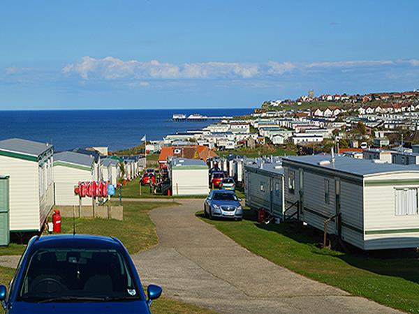 Creative North Norfolk Caravan Holidays Our Privately Owned Luxury Static