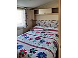 UK Private Static Caravan Hire at Camber Sands, Nr.Rye, East Sussex