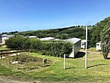 UK Private Static Caravan Hire at Widemouth Bay, Bude, Cornwall