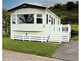 UK Private Static Caravan Hire at Beverley Bay, Paignton, Devon