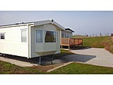 Whitby Holiday Park, Whitby, North Yorkshire