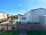 Holiday Resort Unity, Brean Sands, Burnham on Sea, Somerset