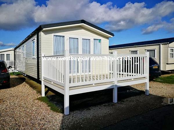 Beautiful Dorset Motorhome Hire UK Campervan Southwest Cheap Rental