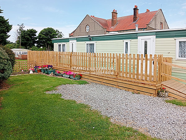 Brilliant  Static Caravan Holiday Hire At White Cross Bay Windermere Cumbria
